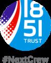 1851 Trust