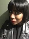 Sharna Jackson