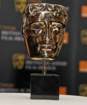 Who will be taking home a BAFTA mask? Winners announced on 13 February 2011.