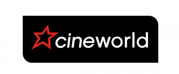 Free cinema Mon-Thurs but restrictions on new releases apply