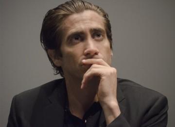 BAFTA Los Angeles screening of Prisoners. October 2013.