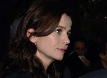 Emily Watson