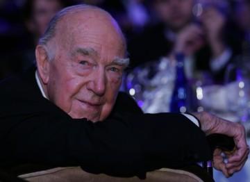 Ronald Neame, CBE