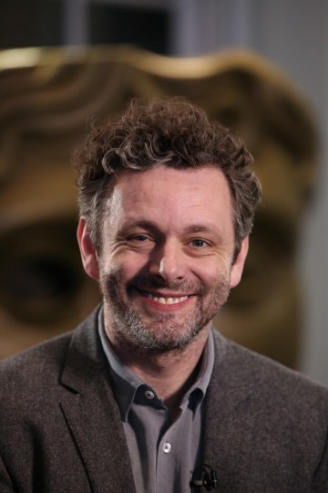 Event: BAFTA Cmyru - An Audience with Michael SheenDate: Weds 11 March 2015Venue: BAFTA, 195 Piccadilly, David Lean Room, LondonHost: Boyd Hilton-Area:  Theatre Q and A