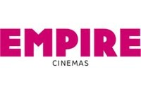 Full and Associate members can receive one complimentary ticket at Empire Cinemas for Monday to Thursday.