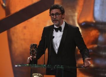 The Artist - Michel Hazanavicius