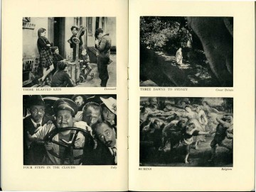 Pages 12 and 13