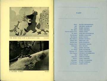 Pages 14 and 15