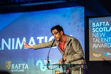 Guest Presenter Sanjeev Kohli