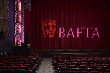 2017 BAFTA Student Film Awards