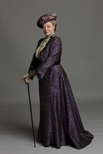 Downton Abbey: A BAFTA Tribute   BAFTA