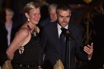 2017 BAFTA Student Film Awards