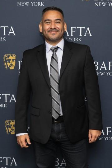 Rafael Samanez