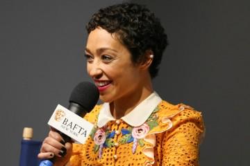 Ruth Negga