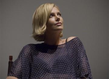 BAFTA Los Angeles screening of Young Adult. November 2011.