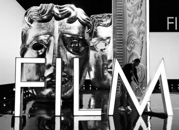 2011 Film Awards
