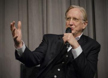 BAFTA Los Angeles screening of Inside Llewyn Davis. November 2013.