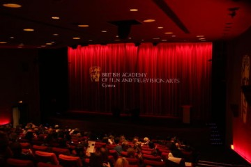 Free Cinema Tickets Mon - Thur at Cineworld, Vue & Odeon across Wales