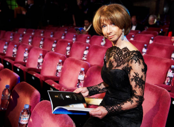 Helen Worth at the 2010 BAFTA Television Awards.