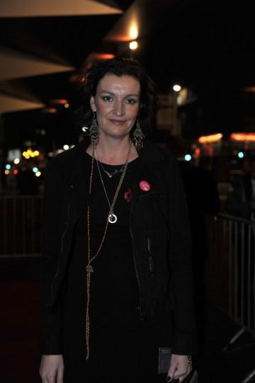 Daniela Nardini