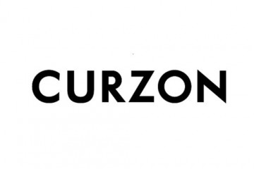 Full and Associate Members can receive two complimentary tickets for Curzon films only at Curzon Cinemas (excluding Curzon Bloomsbury and Curzon Victoria).
