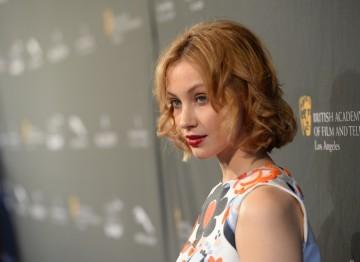 BAFTA LA 2014 Awards Season Tea Party.