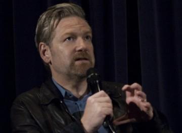 BAFTA Los Angeles Screening of Thor. May 2011.