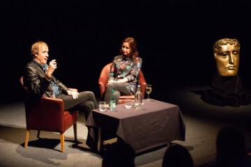 An Audience with Rhys Ifans