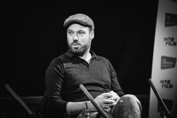 Fabian Wagner