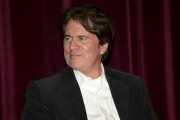 Director Rob Marshall.