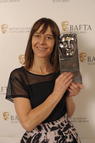 Kate Dickie (Actress Film)