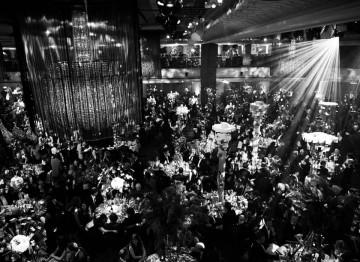 The 2011 Film Awards ceremony