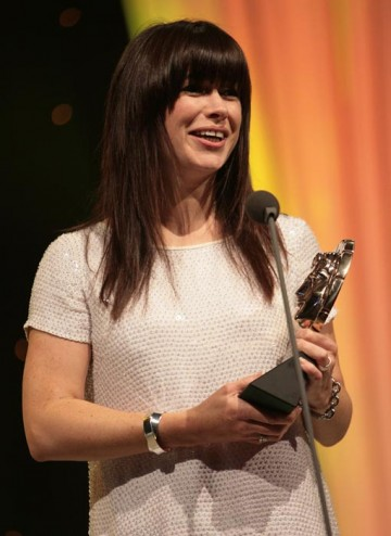 Highlights of BAFTA's activities in Wales