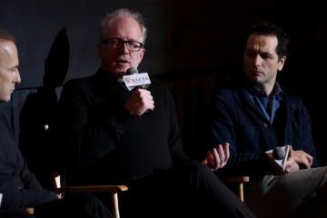 Bob Odenkirk, Tracy Letts, Matthew Rhys