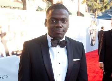 Since starring in and writing two episodes for Channel 4's Skins, Kaluuya has appeared in Psychoville and the upcoming Johnny English Reborn.