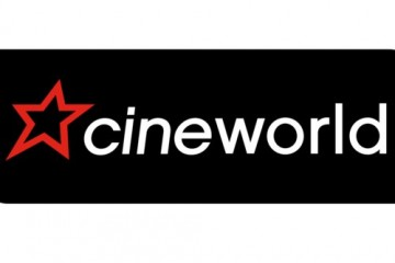 Free cinema access Monday - Thursday (restrictions on new releases)