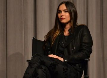 BAFTA Los Angeles screening of This is 40. December 2012