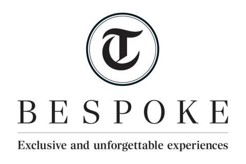 Bespoke Telegraph 2