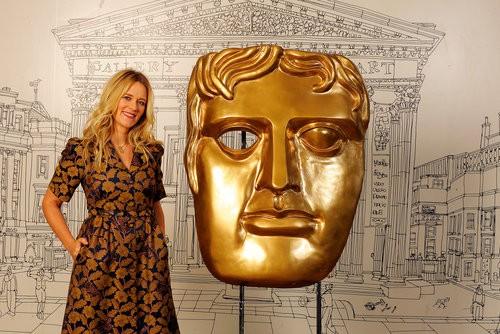 BAFTA Scotland Launch