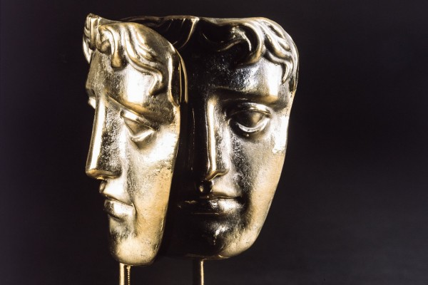 Event: Awards ImageryDate: Miscellaneous DatesVenue: BAFTA, 195 Piccadilly, London-