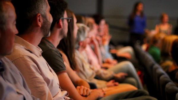 BAFTA Cymru screening of Pride + Q&A