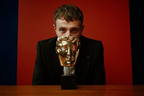 Event: Virgin Media British Academy Television Awards Date: Sunday 6 June 2021Venue: Television Centre, White City, LondonHost: Richard Ayoade-Area: Portraits