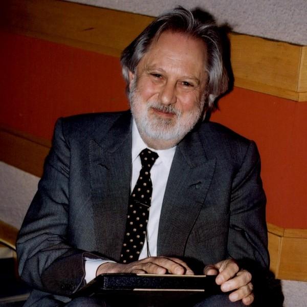 DAVID PUTTNAM LECTURE 2001