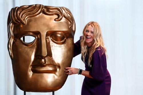 Event: British Academy Scotland Awards Nominations AnnouncementDate: Wednesday 25 September 2019Venue: CitizenM Hotel, GlasgowHost: Edith Bowman