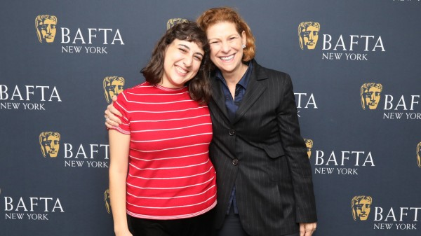Event: BAFTA New York Scholarship BreakfastDate: Thursday 20 September 2018Venue: TBCHost: Lisa Harrison, Director, BAFTA New York-