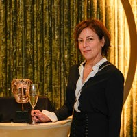 Event:  Drinks Reception with Nina Gold and Amanda Berry, BeijingDate:  Sunday 11 DecemberVenue: The Peninsula Hotel, Beijing