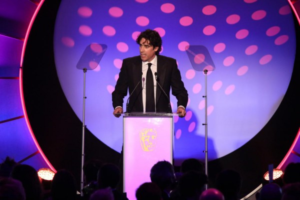 Event: British Academy Television Craft AwardsDate: 24 April 2016Venue: The Brewery, LondonHost: Stephen Mangan-Area: CEREMONY