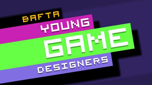 YGD banner
