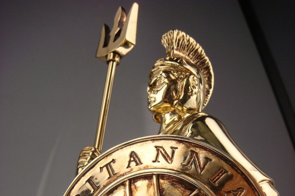 Britannia Awards
