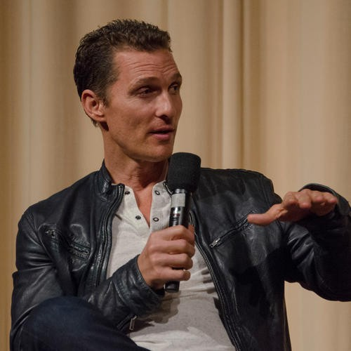 Dallas Buyers Club Q&A